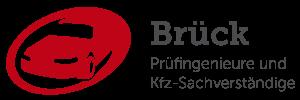 KFZ-Sachverständigenbüro Brück